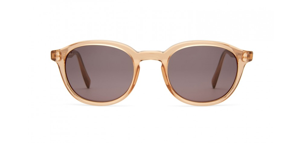 VIU - The Ace Sonnenbrille in Beige IQbvde
