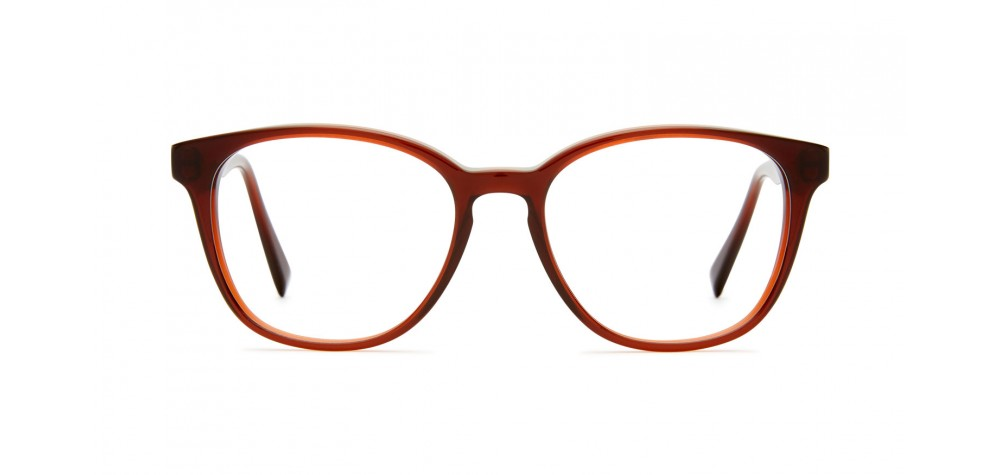 Viu the considerate glasses for men with a modern wayfarer frame the considerate stopboris Image collections